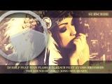 DJ HaLF feat. Ivan Flash &amp DJ PLSCН feat. Atasss Brothers - The Sound Of Disco (King Mix Remix)