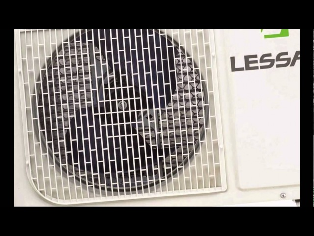 Erisson EC-S12A9