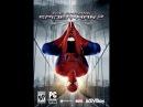 Новый Человек-Паук 2 - Моё мнение об игре