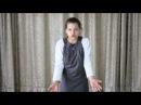 На конкурс Дети читают стихи для Лабиринт.Ру, Елизавета Кучерова, 12 лет, г. Курган