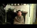 На конкурс Дети читают стихи для Лабиринт.Ру, Николай Мясницын, 9 лет, г. Санкт-Петербург
