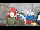 На конкурс Дети читают стихи для Лабиринт.Ру. Илья Румянцев, 5 лет. Севастополь
