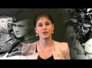 На конкурс Дети читают стихи для Лабиринт.Ру, Регина Мыльникова, 13 лет, Алтайское