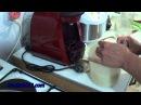 Аджика из кабачков на зиму вкусный рецепт заготовки