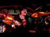 Vanilla Fudge - Carmine Appice drum solo - BB Kings NYC - 13014