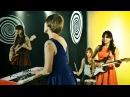 La Luz Brainwash Official Video