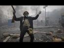 Проект Украина . Фильм Андрея Медведева