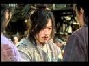 추노 - The Slave Huners 20100311 001