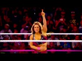 Kaitlyn Titantron 2013 HD (Higher) (with Download Link)