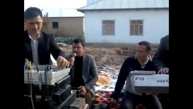 UZBEK TOY BOB QOSHIQLAR MP3 СКАЧАТЬ БЕСПЛАТНО