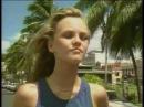 Vanessa Paradis - Joe Le Taxi France 1987