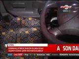 Fenerbahçeye silahlı saldırı şok olay! dünyası sarsıcak olay Fenerbahçeye silahlı saldırı