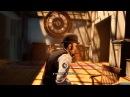 Bioshock Infinite обзор