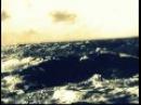 Хор братии Валаамского монастыря - Варяг Плещут холодные волны