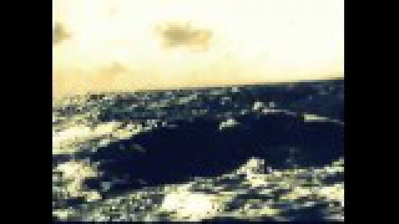Хор братии Валаамского монастыря - Варяг (Плещут холодные волны)