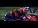 PARKOUR ZOMBIES Action Comedy - YouTube.flv
