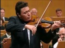 Maxim Vengerov - Eugene Ysaye - Sonata No 3 in D minor, Ballade Op. 27