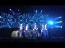 Backstreet Boys - All I Have To Give (Live in Israel 19/5/15)