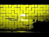 Cal Tjader - Soul Sauce (Album)