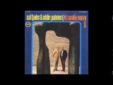 Cal Tjader &amp Eddie Palmieri - El Sonido Nuevo