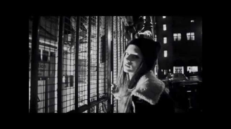 Funky Basstard Marian Ioan feat. Alex Stavi - Baby (Oh la la) (Original Mix) [Music Video HQ]