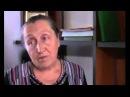 Врач иммунолог Г Б Кириличева о прививках