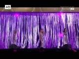 ВИА Гра feat. Вахтанг - У меня появился другой  (Live @ Премия МУЗ-ТВ 05.06.2015)