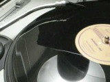 Burger/Ink-Twelve Miles High (1996 ambient/techno)