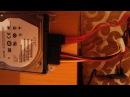 Usb 2 0 для IDE SATA S ATA 2 5 3 5 жесткий диск HD жесткий диск конвертер адаптер Часть 2