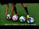 Cristiano Ronaldo Knuckleball Tutorial | Shoot Like CR7 | Best Soccer Free kicks |