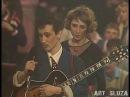 Браво Музыкальный ринг 1986 год
