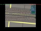 Trainz Simulator 12 - Editor World Vol. #2. (на русском языке)
