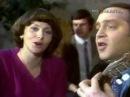 Сергей и Татьяна Никитины - Александра