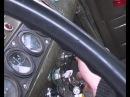 Теория ДВС Как настроить карбюратор ДААЗ 4178 на УАЗ