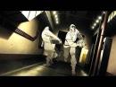AMV Zankyou no Terror - Remember Us