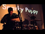 Snarky Puppy - Tio Macaco (Live)