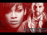 What Now Spanish Remix) Rihana Ft Jayko El Prototipo (Lyrics)