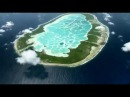 Тропический рай на Багамских островах
