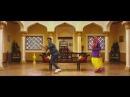 Mylanchi Monchulla Veedu Song - Thammil Thammil