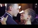 История одного САЛЬСЕРО..  (РЕЖИСЁРСКАЯ ВЕРСИЯ) Как научиться танцевать Сальсу или Бачату?
