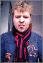 Артем Коннов фото #18