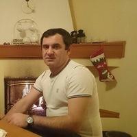 ВКонтакте Мепишвили Сулхан фотографии