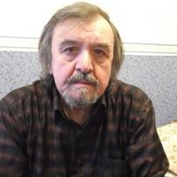 Анатолий Сенин
