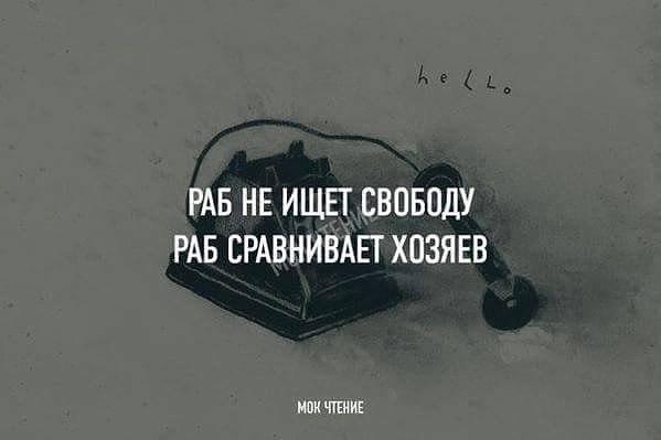 Порошенко: Украинцы не будут спрашивать разрешения Путина, быть ли им европейской нацией - Цензор.НЕТ 1545