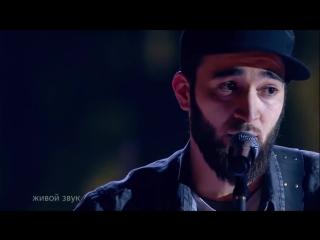 Зелимхан Темирсултанов - Это Все