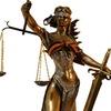 Юридические заметки! Защита прав потребителей, с