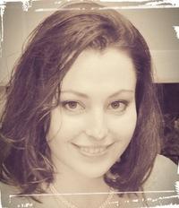 Анастасия Лемяскина
