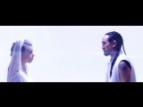 Steve Aoki feat. Fall Out Boy - Back To Earth (Official Video)