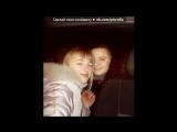 «иавмиВА» под музыку Моїй самій найкращій і самій рідній сестричці!!! З Днем-Народження!!!Я тебе дуже ЛЮБЛЮ! - Вот и день наступ