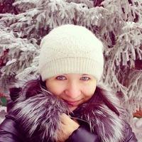 Аватар пользователя: Ольга Рыжкова